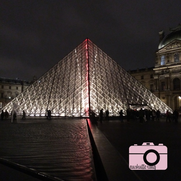 Paris0106 copy